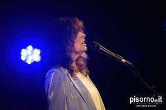 Alice canta Battiato @ Chiostro di San Domenico, Prato, 17 Luglio 2021