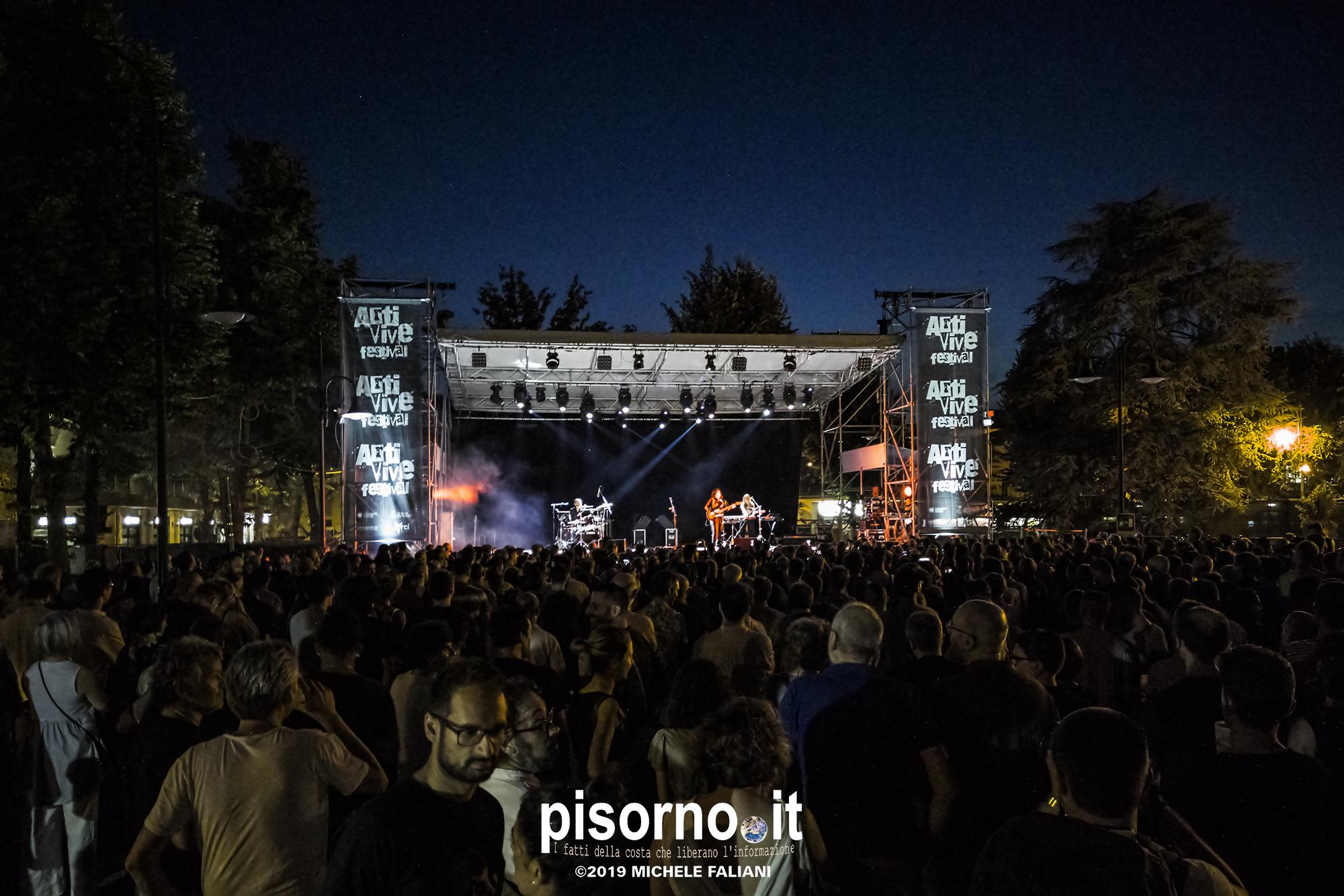 ©2019 Pisorno.it