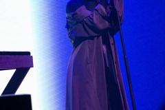 Arisa live @ The Cage Theatre (Livorno, 5 Aprile 2019)