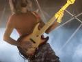 Bandabardò @ Beat Festival Empoli 26/8/2016