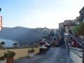 1 Castel Gandolfo