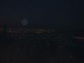 10 Rocca di Papa notte