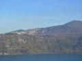 11 Monte Cavo