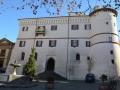 2 Frascati