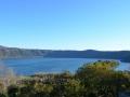5 Lago Albano intero