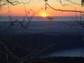 6 Lago Albano monte cavo