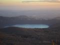 7 Lago Nemi monte cavo