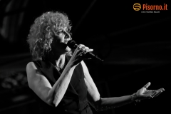 Fiorella Mannoia live @ MusArt Festival (Firenze, 23 Luglio 2021)