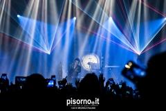 Irama live @ Tuscany Hall (Firenze, 22 Marzo 2019)