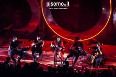 Levante live @ Estate Fiesolana, 10 Luglio 2019