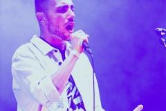 Livorno x Ca' Moro @ Cortomuso Festival, 25 Agosto 2021