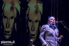 Loredana Bertè 12
