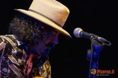 Marco Cocci live @ Estate Fiesolana, 25 Luglio 2021