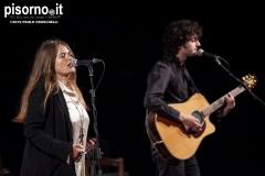 Nada live @ Fortezza di Poggibonsi, 19 Giugno 2019