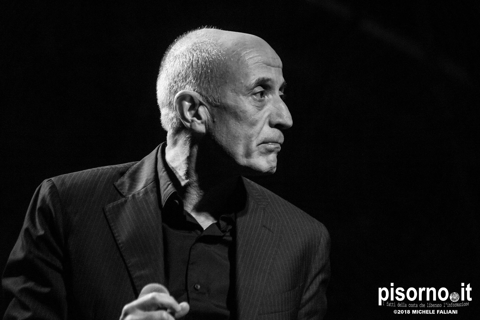 Peppe Servillo & Solis String Quartet 07