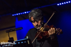 Peppe Servillo & Solis String Quartet 04