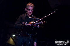 Peppe Servillo & Solis String Quartet 06