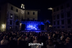 Peppe Servillo & Solis String Quartet 22
