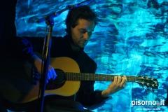 Stazioni Lunari live @ Teatro Aurora (Scandicci, 19 Dicembre 2019)