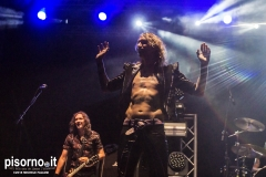 The Darkness 10