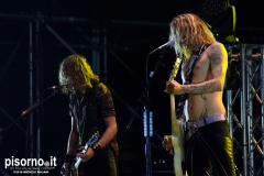 The Darkness 50