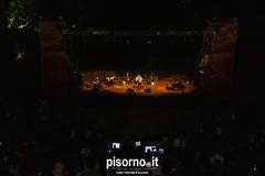 Vasco-Brondi-live-@-Estate-Fiesolana-30-Giugno-2021-01