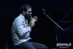 Vasco-Brondi-live-@-Estate-Fiesolana-30-Giugno-2021-03