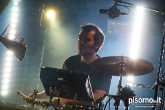 Vasco-Brondi-live-@-Estate-Fiesolana-30-Giugno-2021-11