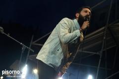 Vasco-Brondi-live-@-Estate-Fiesolana-30-Giugno-2021-15