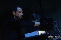 Vasco-Brondi-live-@-Estate-Fiesolana-30-Giugno-2021-16