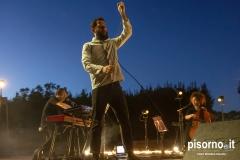 Vasco-Brondi-live-@-Estate-Fiesolana-30-Giugno-2021-17