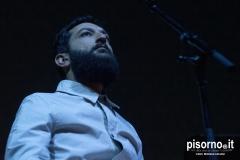 Vasco-Brondi-live-@-Estate-Fiesolana-30-Giugno-2021-25