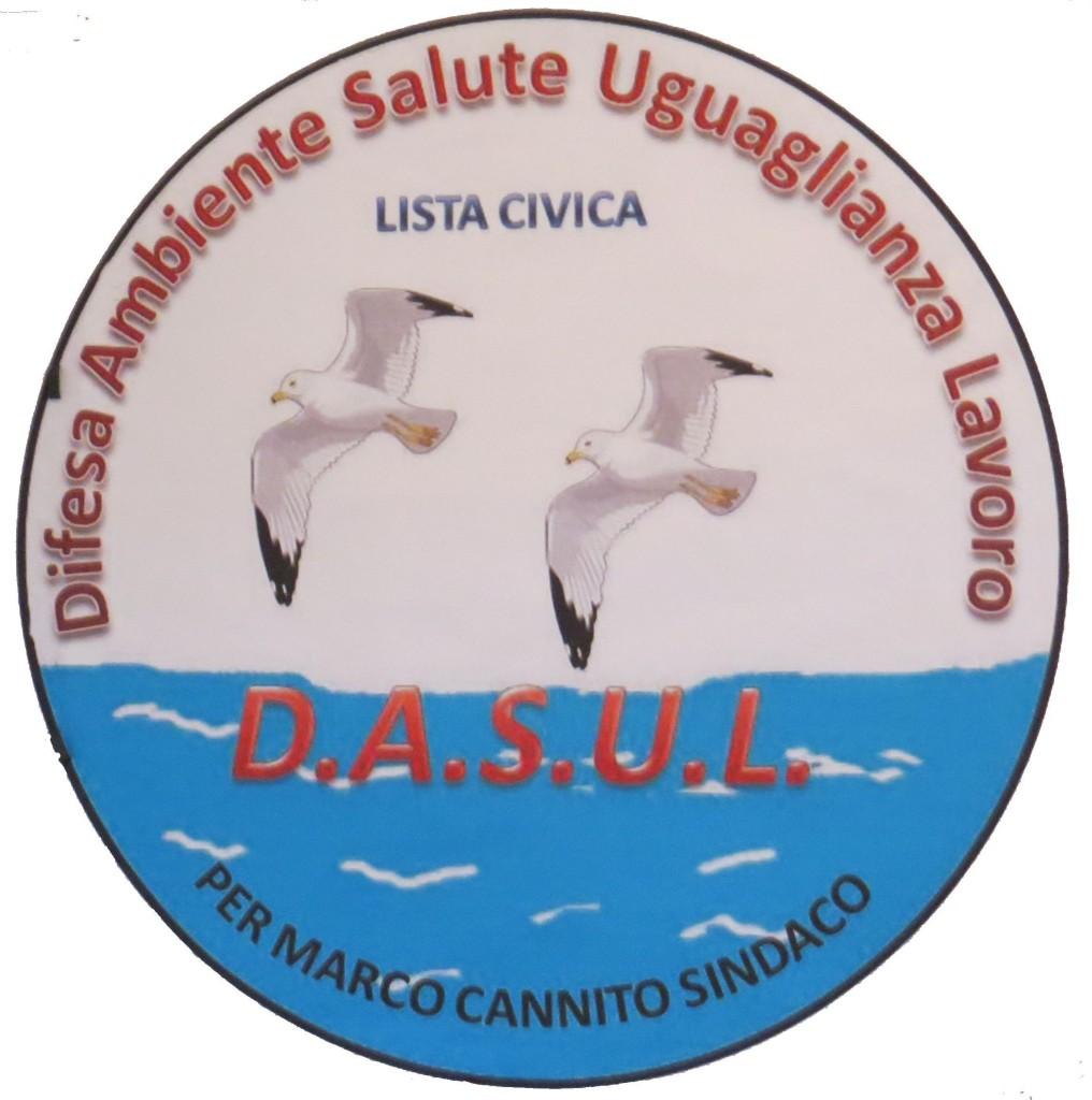 dasul