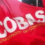 Cobas22-150x150