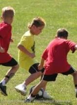 adolescenza e sport,
