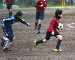 adolescenza e sport