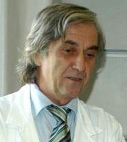 Il dott. Viti inoltre è stato per anni ed è tuttora membro (forse il più autorevole) del Consiglio dei sanitari presieduto dallo stesso Direttore sanitario ... - maurizio-viti