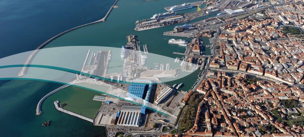 porto 2000