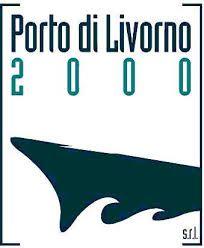 porto2000