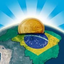 sport e brasile