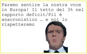 Renzi Arvaro battuta