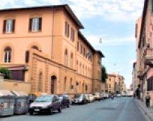 Ufficio Verde Comune Di Livorno : Difesa della costa provincia di livorno