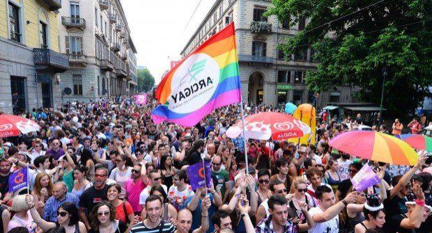 Gay_Pride_Torino