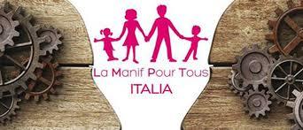 Manif Pour Tous,