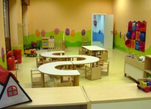 Risultati immagini per Vaccini, CLiVa: Violazione della privacy e improprie esclusioni nelle scuole toscane