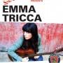 Emma Tricca
