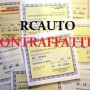 assicurazioni false