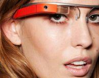 Google-Glass-Prohibido
