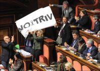 notriv-senato