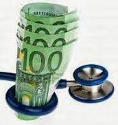 sanità corruzione